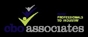 CBO logo trans-01
