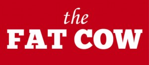 fat cow logo-01